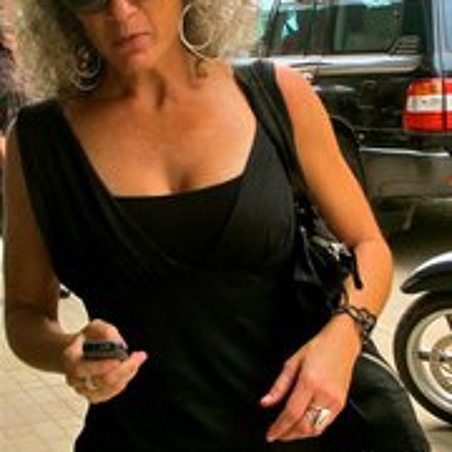 Marissa Moorman's avatar