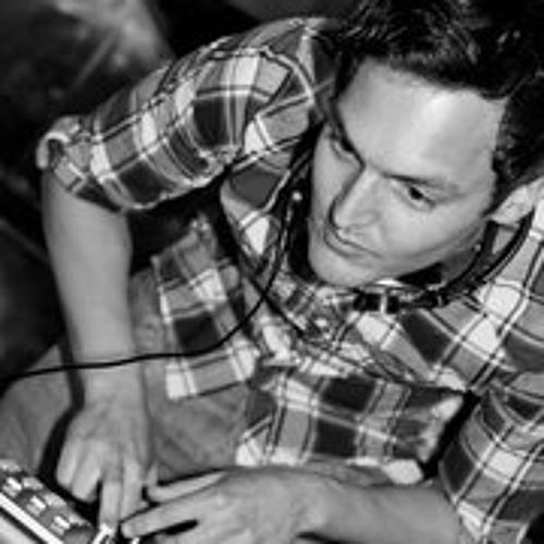 Jonny Bombosa's avatar