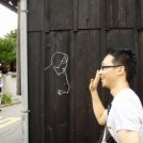 Teppei Onishi's avatar