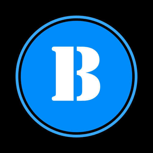 one.B's avatar