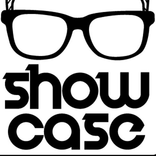 [Show Case]'s avatar