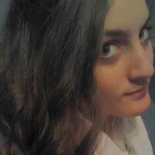 HelenAustin's avatar