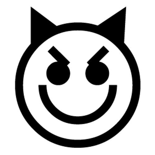 westfields's avatar
