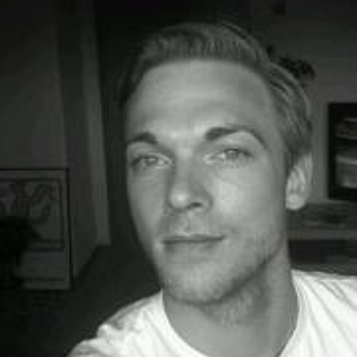 schatone's avatar