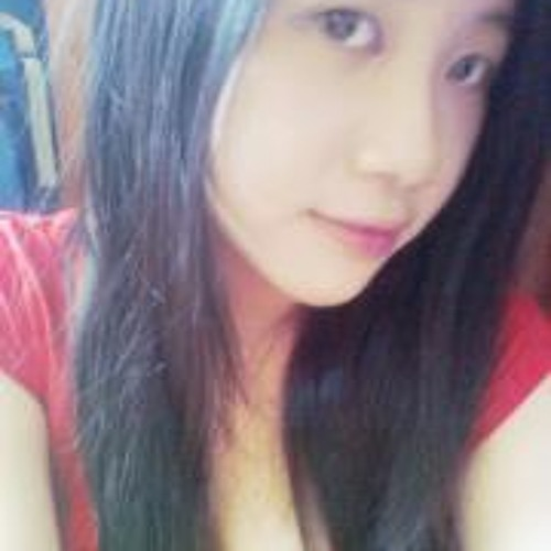Linh Su's avatar