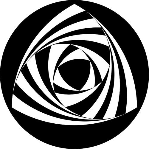Prana Recordings's avatar