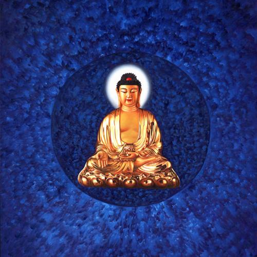 rikofede's avatar