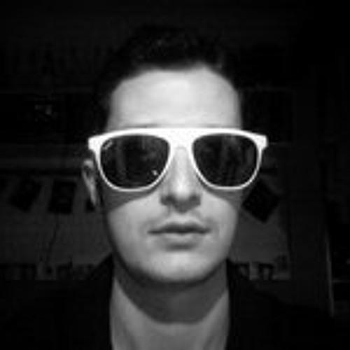 flejsmen's avatar