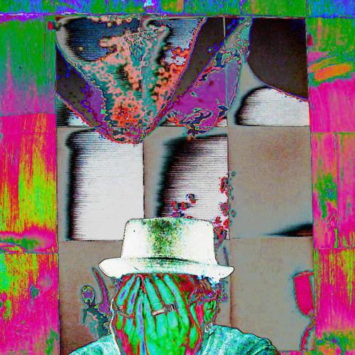 Stolen Content's avatar