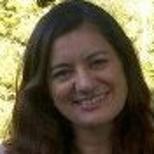 laurabelle's avatar