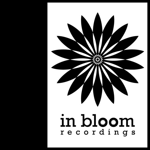 In Bloom Recordings's avatar