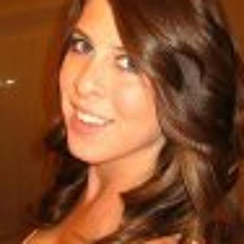 LynniethePooh's avatar