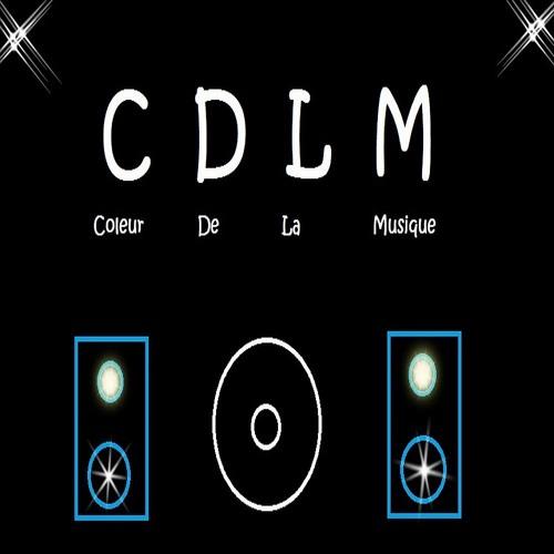 CDLM's avatar