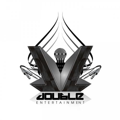 Double_L_EntertainmentInc's avatar