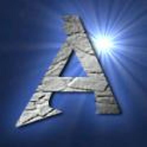 agcnf_media's avatar