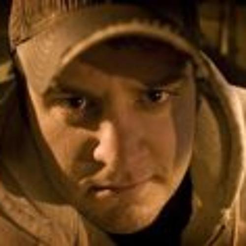 Nick Heimos's avatar