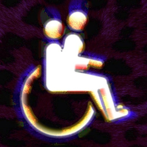 TheSexCripples's avatar