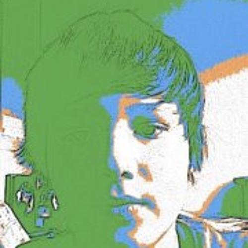 andi xd's avatar