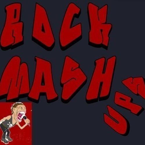 rock_mashups11's avatar
