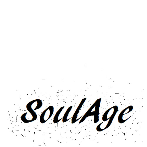 SoulAge's avatar