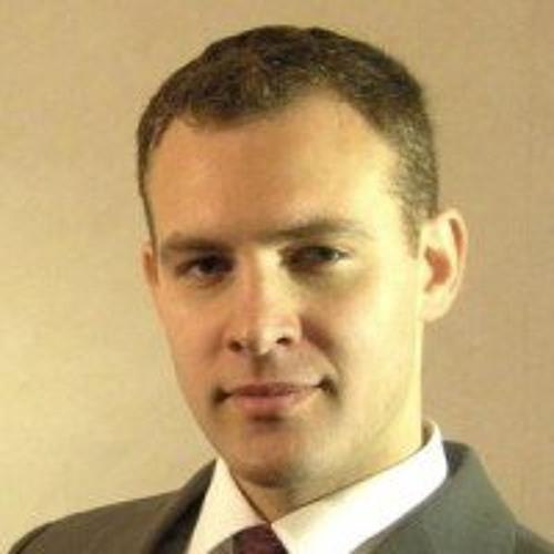 Ben Holfeld's avatar