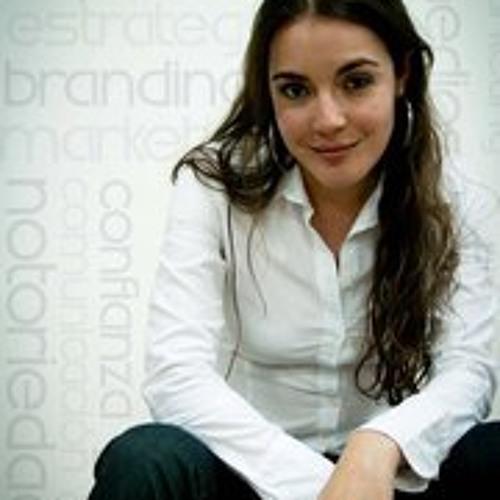 Paula Andrea Restrepo Feo's avatar