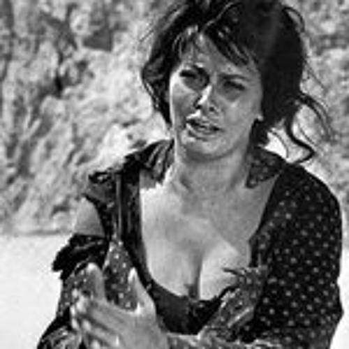 Sophia Mezzo's avatar