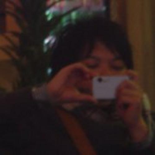 Ko Masuda's avatar