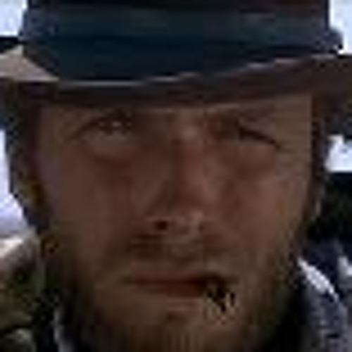 Glenn Parry's avatar