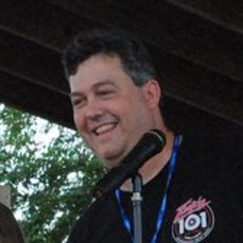 Tim Ryan D's avatar