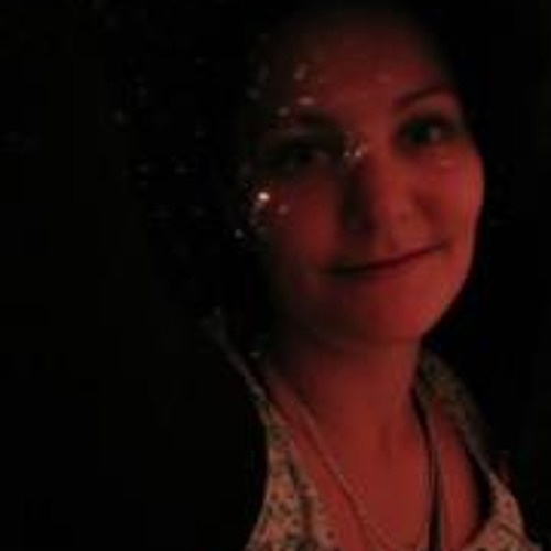 marieke.ladru's avatar