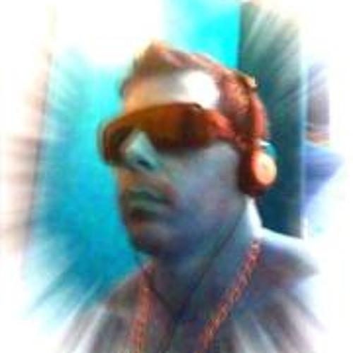 andersonalisboa's avatar