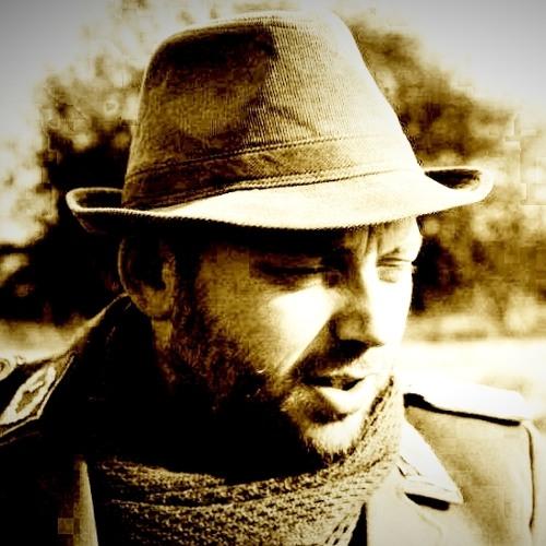 Rónán Kearney's avatar