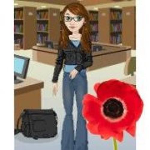 LesleyAnn87's avatar