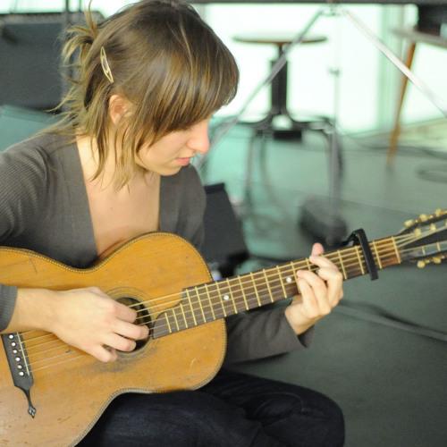 Márcia_som's avatar
