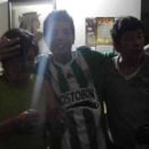 Jorge Ceballos 1's avatar