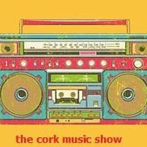 CorkMusicShow's avatar