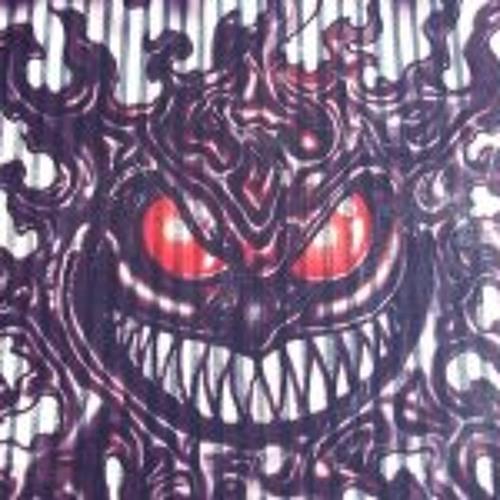 jimbo281172's avatar