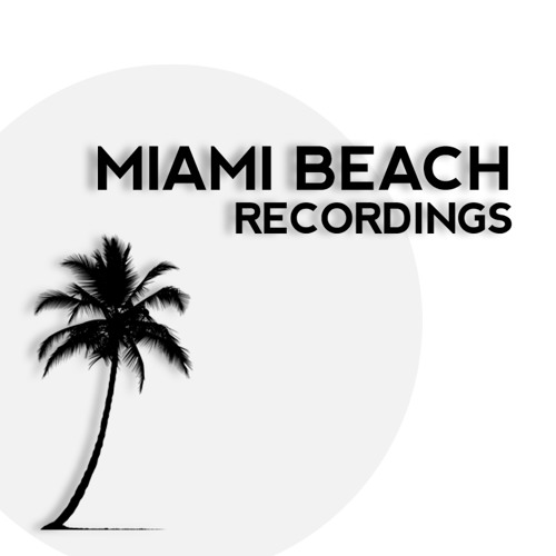 Miami Beach Recordings's avatar