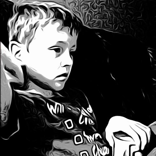 charlie hicks's avatar