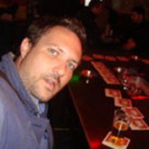 Jonas Jardim's avatar