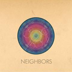 Neighbors Band
