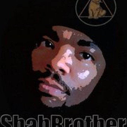 ShahBrother's avatar