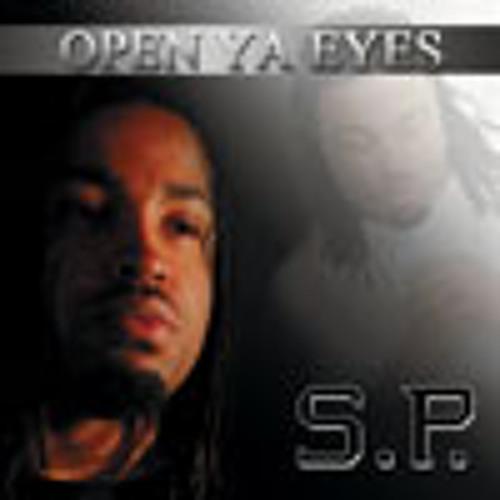 S.P.Spiritual Peace's avatar