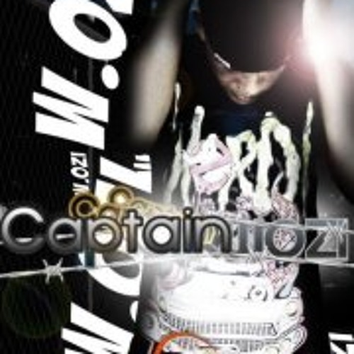 DJ AlkaTroniCk's avatar