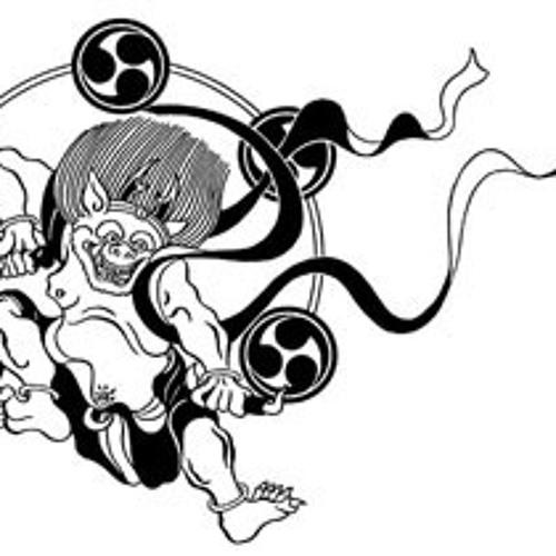 yureiken's avatar