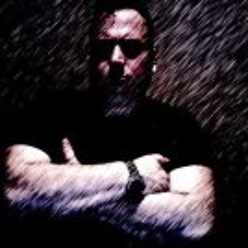 Jason Kingpin Sheppard's avatar