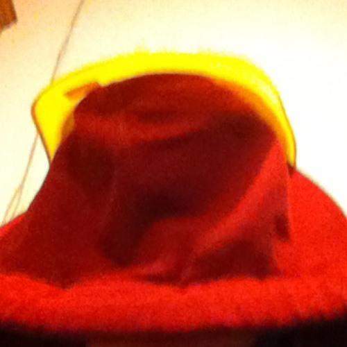 Snowy620's avatar