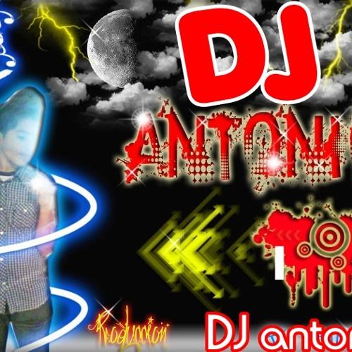 djatoniiio2011's avatar