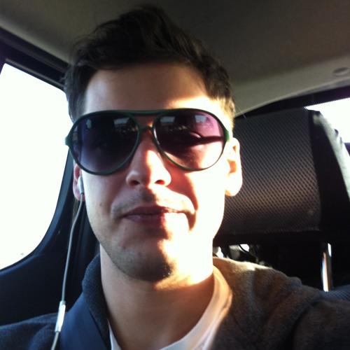 Bigbrakeout's avatar